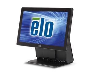 """Dotykový počítač ELO 15E2, 15,6"""",AccuTouch,2,41GHz Dual-Core,2GB,320GB, bez OS"""