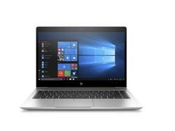 HP EliteBook 840 G5, i7-8550U, 14.0 FHD/IPS, 8GB, SSD 512GB, W10Pro, 3Y, BacklitKbd - rozbaleno