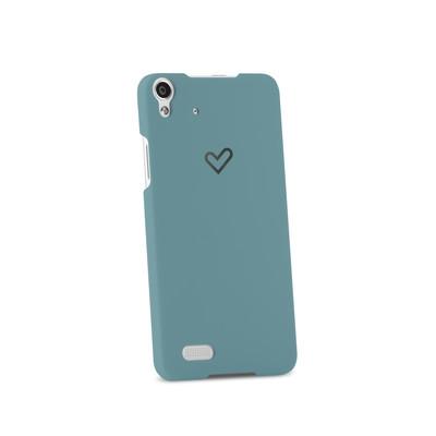 ENERGY Phone Pro HD Case Ocean, pouzdro pro smartphone