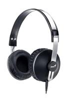 GENIUS sluchátka s mikrofonem HS-M435