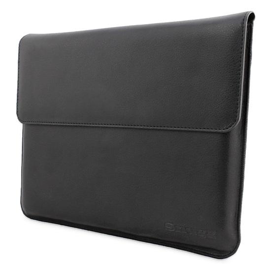 Lenovo TP pouzdro SNUGG pro ThinkPad Tablet 10