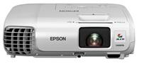 3LCD Epson EB-S27 2700 Ansi SVGA, 10 000:1