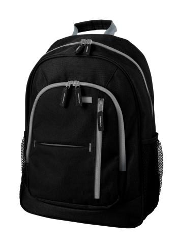 "batoh pro 15.4"" NB TRUST Notebook Backpack Sport"