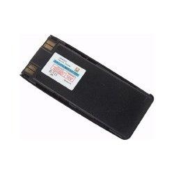 Aligator baterie pro Nokia 51/61/62/63/71, Li-POL 1550 mAh, kompatibilní