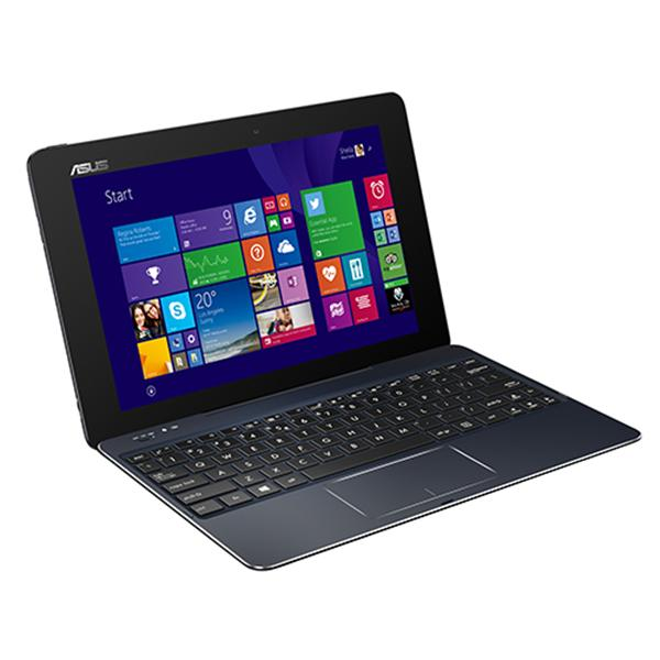 ASUS T100CHI 10.1T/Z3775/32G/2G/Win8.1(32bit)