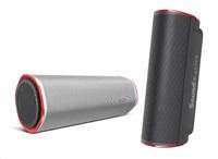 CREATIVE bezdrátové repro SB FRee SB1660 WHITE, přenosné, multifunkční (odolnost proti postříkání IPX4, Bluetooth, 2 x 4W, micro S