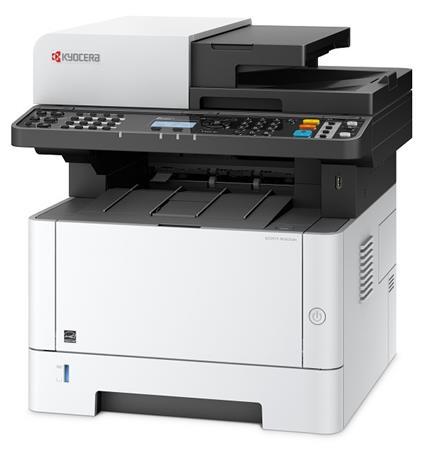 Kyocera ECOSYS M2135dn A4/ 35ppm/ 1200x1200 dpi/ 512MB/ Duplex/ ADF/ LAN/ USB