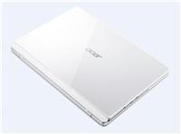 """ACER Aspire Tab Switch 10 (SW5-015-1608) - Atom Z3735F,10.1"""" FHD mutli-touch,2GB,500GB+64GB,dock+kl,BT,2čl,čt.p,W8.1Bing"""