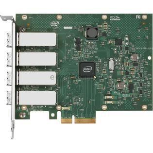 OKI Adaptér pro síťovou kartu u tiskáren řady ML4xxx (nutný pro instalaci 45268706)