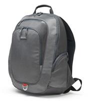 "Dicota Backpack Light 14-15,6"" grey"