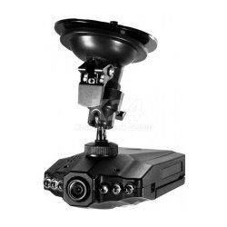 kamera do auta FOREVER VR-110