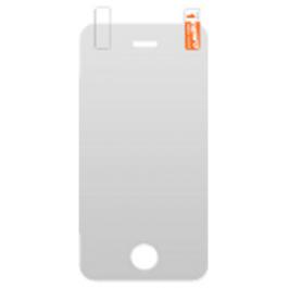 REMAX folie do UNI přístroje na iPhone 5/5S/5C