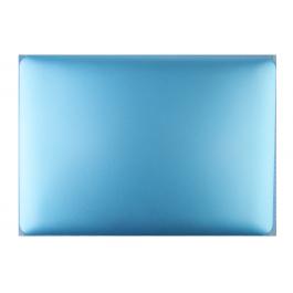 Vega ochranný obal na MACBOOK 13,3 Air Metallic - modrá