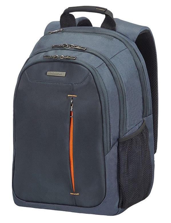 Samsonite Guardit Laptop Backpack S 13 -14´´ Grey