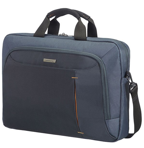 Samsonite Guardit Bailhandle 16´´ Grey