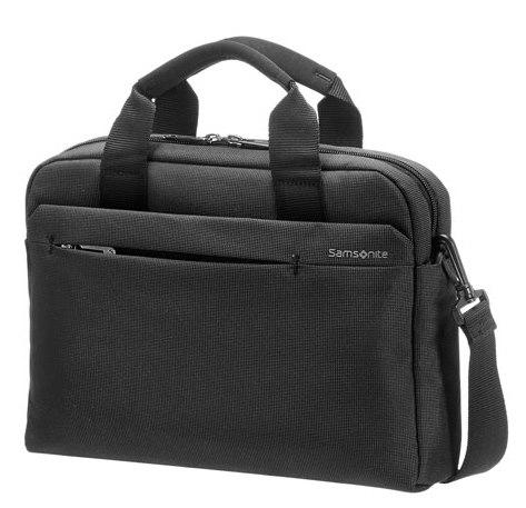 Samsonite Network 2 Laptop Bag 13 - 14,1´´Charcoal