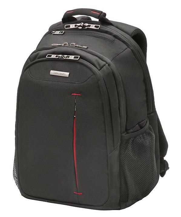 Samsonite Guardit Laptop Backpack S 13 -14´´Black