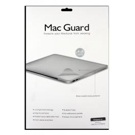 REMAX ochranné fólie na PC Macbook