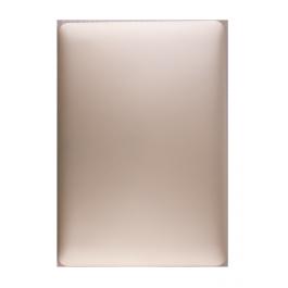 ochranný obal na MACBOOK 13,3 Air Metallic,hnědý