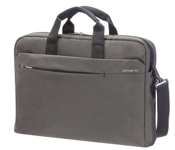 Samsonite Network 2 Laptop Bag 15 - 16´´Iron Grey