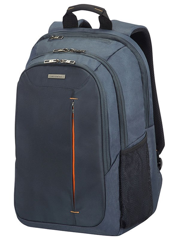 Samsonite Guardit Laptop Backpack L 17,3´´ Grey