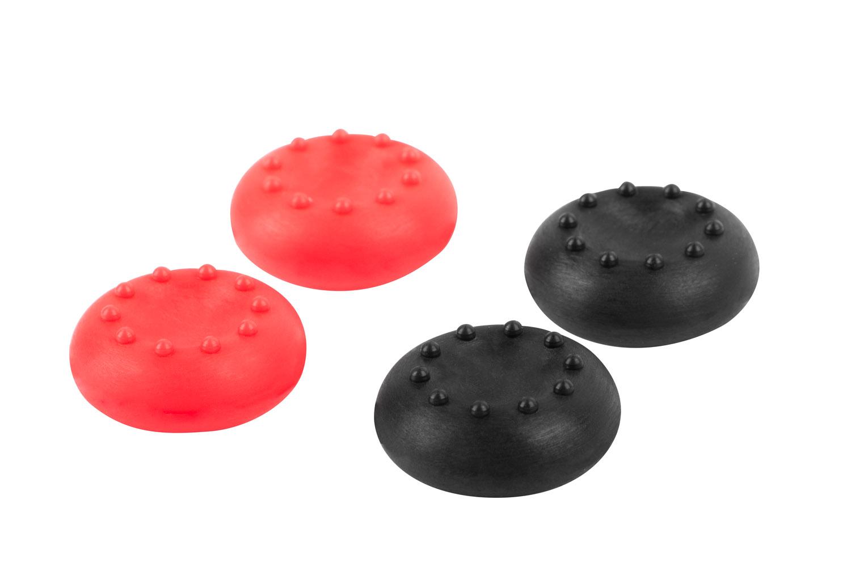 Natec Genesis gumová ochranná čepička pro XBOX ONE gamepad