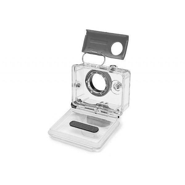 YI sport cam - Anti water case