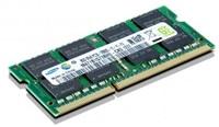Lenovo 16GB DDR3L 1600MHz PC3-12800 SODIMM