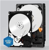 WD Blue WD40E31X 4TB, SATA/600, 8GB SSD