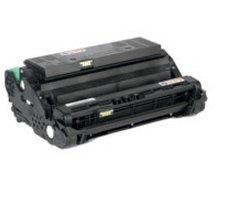 Ricoh - toner 407323, SP 3600DN, SP 3600SF, SP 4510DN, SP 4510SF, SP 4500 - 3000stran, černý