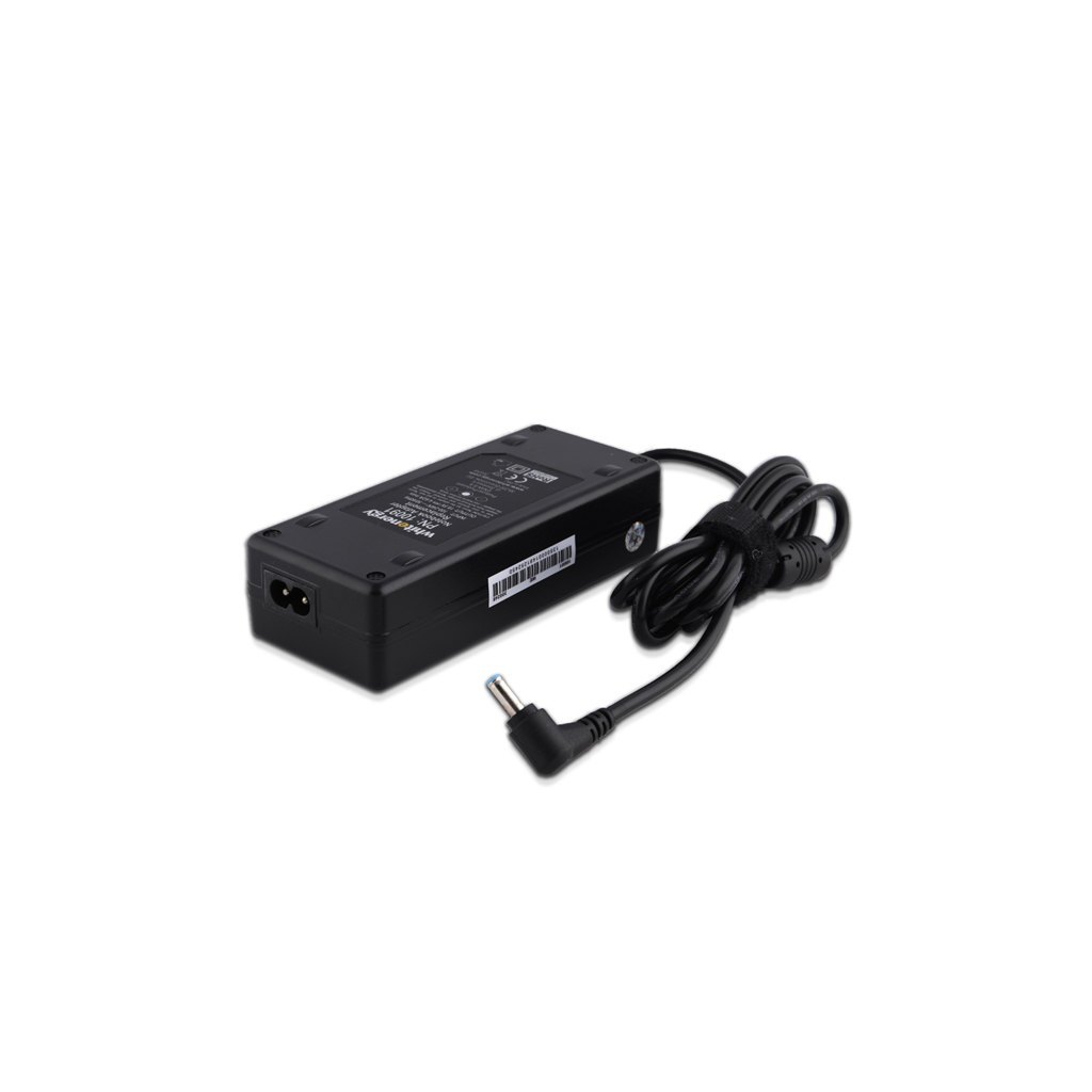 WE AC adaptér 19.5V/4.62A 90W konektor 4.5x3.0mm
