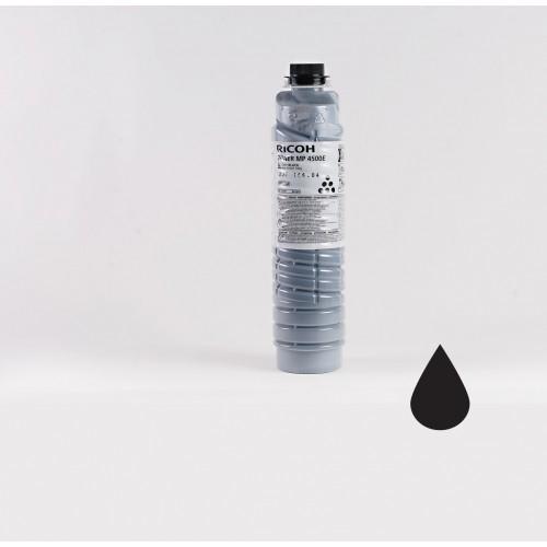 Ricoh - toner 842077/NRG MP5002, 30000 stran, černý