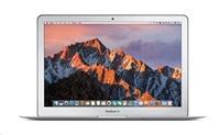 """Apple MacBook Air 13,3"""" 2560x1600/i5 1.6-3.6GHz/8GB/128GB_SSD/UHD617/CZ/Space Grey (2019)"""