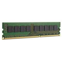 Bazar - HP 2GB (1x2GB) DDR3-1866 ECC RAM (z420/z620/z820) - rozbaleno