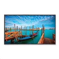 "55"" LED NEC V552-DRD - 42"" LED NEC V423-DRD - FHD, IPS, 450cd, WiFi Android Player, 24/ 7"