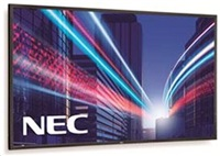 "46"" LED NEC V463-DRD - FHD, IPS, 450cd, WiFi Android Player, 24/ 7"