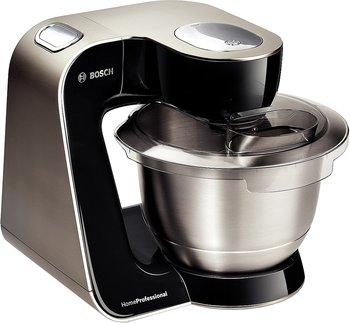 Kuchyňský robot Bosch MUM 57 B 22