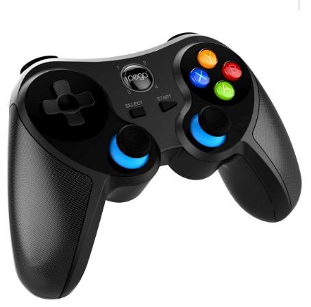 iPega 9157 Bluetooth Gamepad IOS/Android