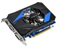 GIGABYTE VGA NVIDIA GT730 1GB DDR5 (Overclock)