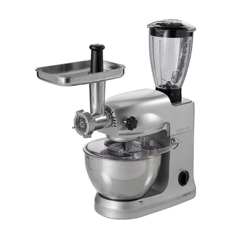 Kuchyňský robot Clatronic KM 3350