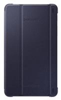 "Samsung polohovací pouzdro EF-BT230B pro Galaxy Tab4 7"" (T230), modrá"