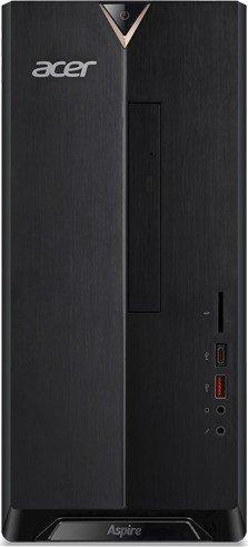 Acer Aspire TC-885 - i5-9400/1TB/8G/GTX1660Ti/DVD/W10