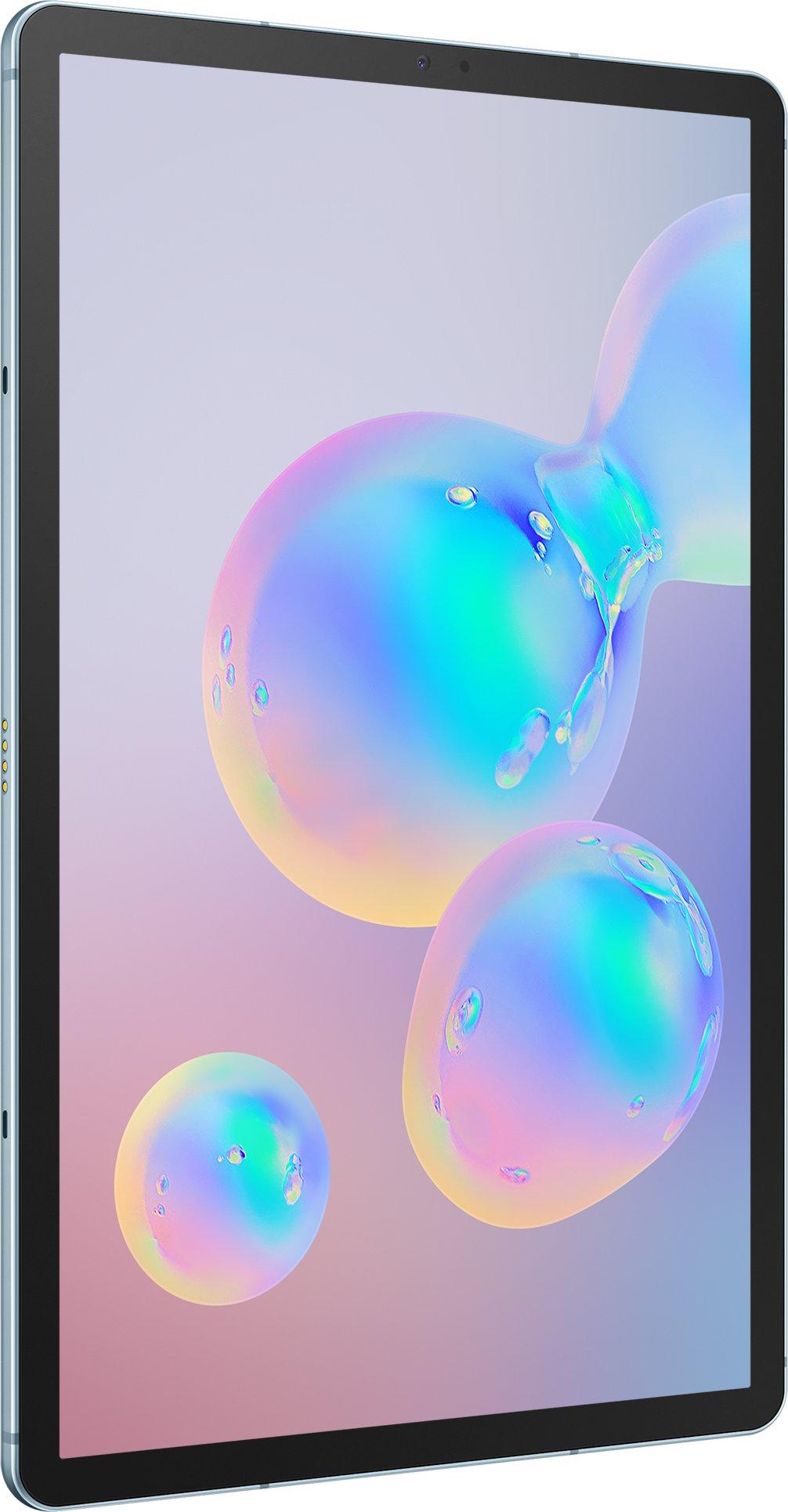 Samsung GalaxyTab S6 10.5 SM-T865 128GB LTE Blue