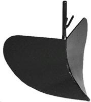 AL-KO radlička pro MH 350-4