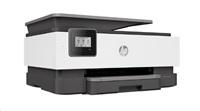 HP OfficeJet Pro 8013 1KR70B Instant Ink