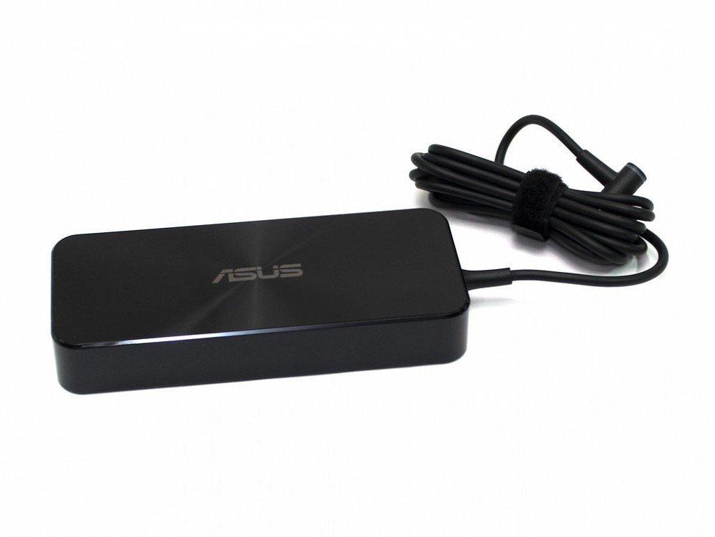 Asus orig. adaptér 130W19V 3PIN pro UX501VW