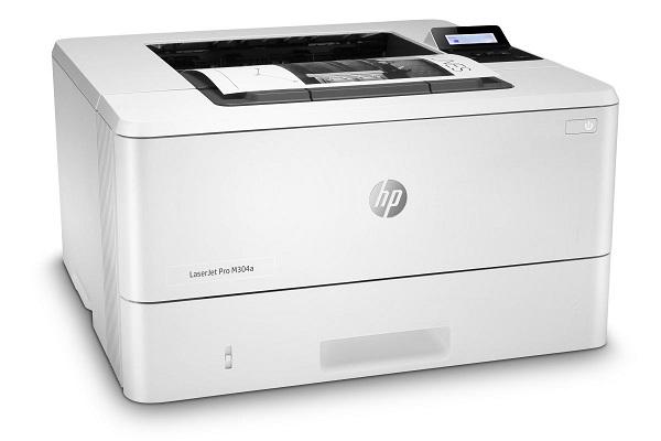 HP LaserJet Pro M304a (A4/ 35 str/min, USB 2.0)