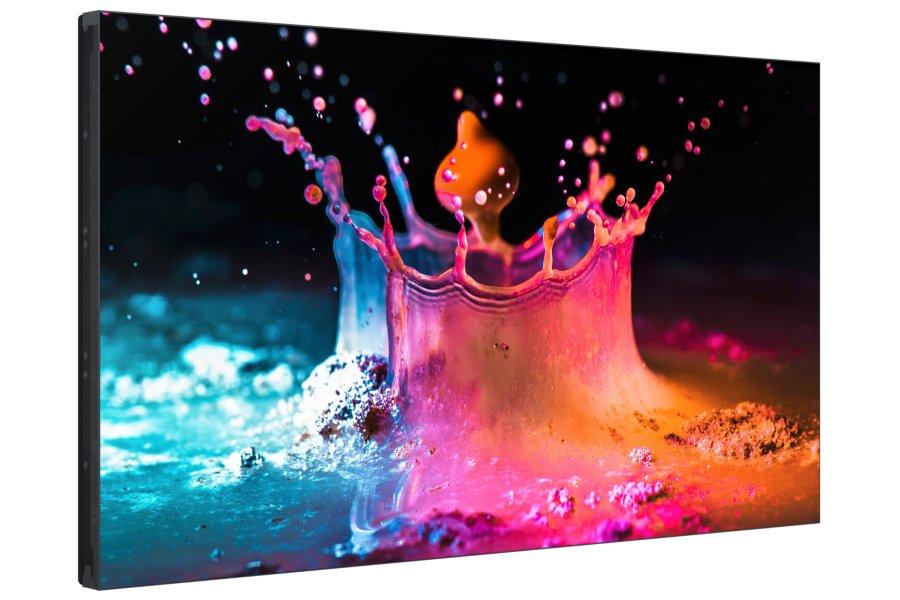"55"" LED Samsung UD55E-P -FHD,700cd,SoC,16/7 UN"