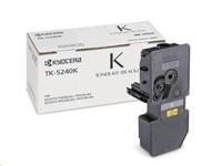 Kyocera toner TK-5205C