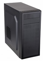 EVOLVEO Nate 1, case ATX